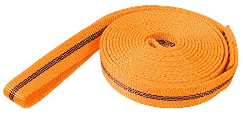 tee-uu RESCUE LOOP Rettungsschlingen (verschiedene Längen) (150cm, orange)