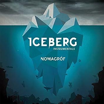 Iceberg Instrumentals