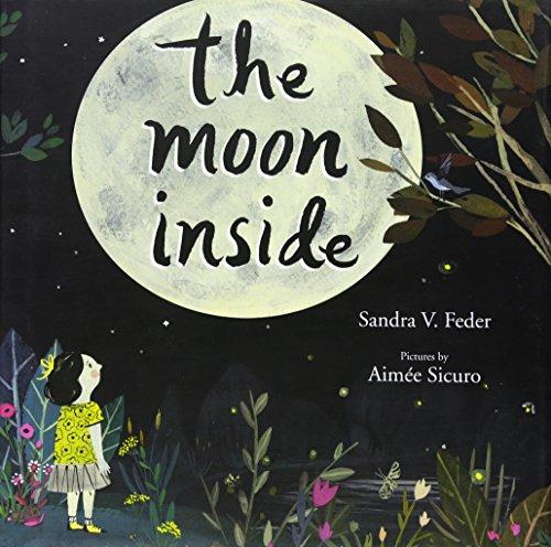 The Moon Insideの詳細を見る