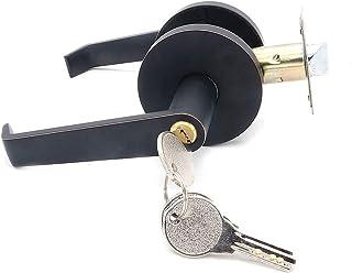 Amazon.es: cerraduras para puertas con llave
