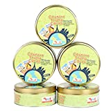 CocoMoco Kids Return Gift Combo for Kids Birthday Party - Set of 5