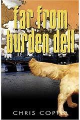 Far From Burden Dell Paperback