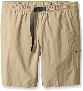 Columbia Men's Palmerston Peak Short, Waterproof, UV Sun...