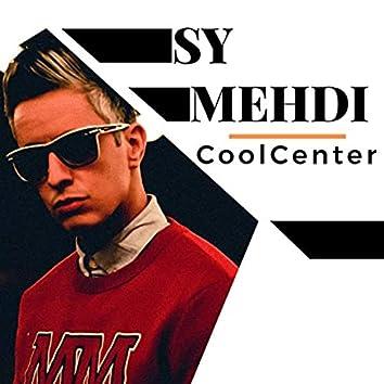 Cool Center