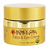 Cream For Face Eyes - Best Reviews Guide