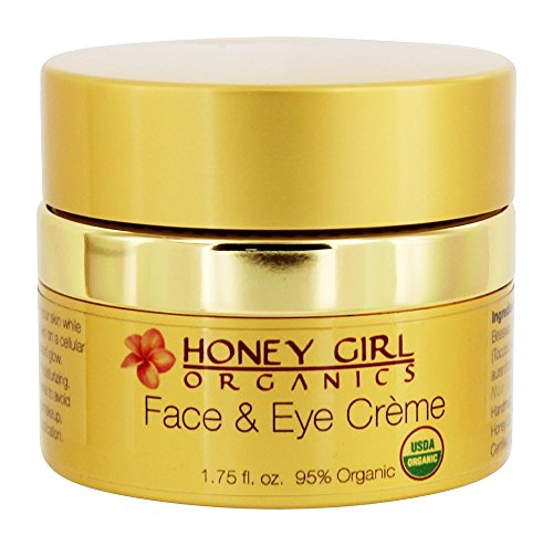 10 best honey girl organics for 2020