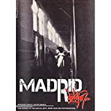 Madrid Revolution