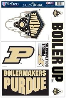 Wincraft NCAA Purdue University Boilermakers 11