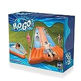 Wasserrutsche – Bestway – H2OGO – 52200 BGLX16GL02 - 3