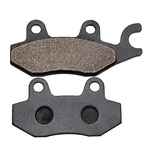 Unbranded BIG BORE 90cc BARREL GASKETS HEAD KIT compatible with YAMAHA TZR50 TZR 50 AM6 SIL.