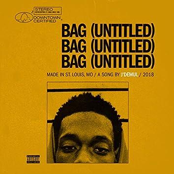 Bag (Untitled)