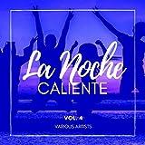 Mueve La Cabeza (Radio Edit)