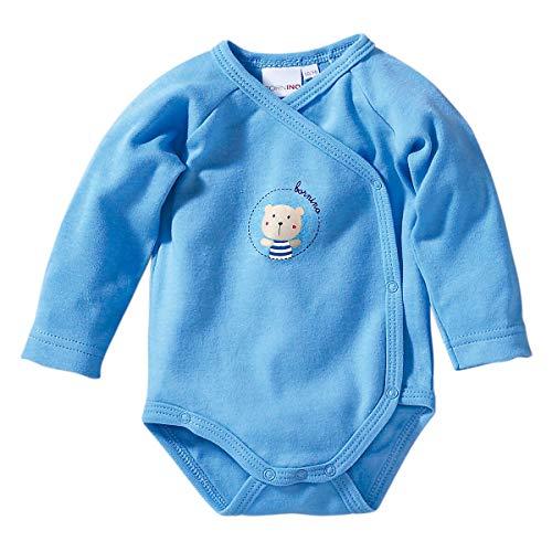 Bornino Le Coffret de Naissance 10 pièces sous-vêtements bébé vêtements bébé,...