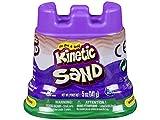 Kinetic Sand Contenedor 140 grs Arena Kinética (BIZAK 61921419)