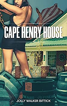 Cape Henry House