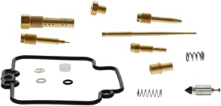 Factory Spec, AU-07489, Carb Rebuild Kit 2009-2013 Yamaha Raptor 90 (YFM90R)
