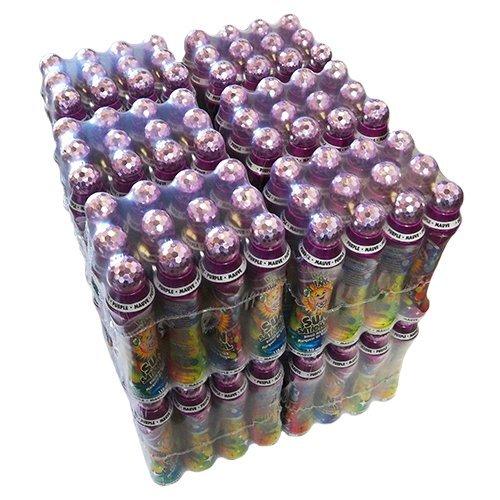 Full Case 4oz Sunsational Purple Bingo Dauber