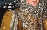 Mode schauen von Veronika Sandbichler
