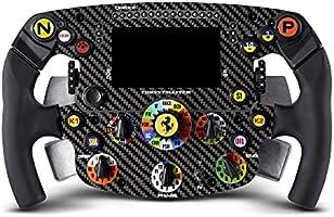 Ferrari SF1000 Edition Wheel Add On