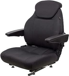 Seat Assembly for Takeuchi Mini Excavator TB007 TB014 TB015 TB016 TB025 TB15