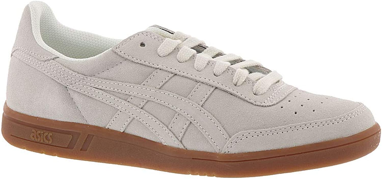 ASICS Gel-Vickka TRS Running Women's shoes Size 8.5