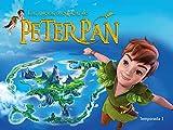 The New Adventures of Peter Pan, Season 1