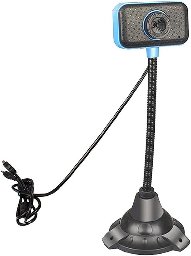 USB Desktop Computer Webcam High Camera Definition Nois At the price Regular dealer with Web