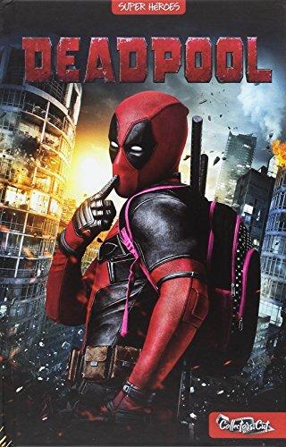 Deadpool (+ DVD)