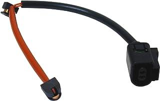URO Parts 7L0907637C Brake Pad Sensor, Rear