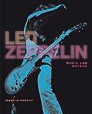 Led Zeppelin: Musik und Mythos - Martin Popoff