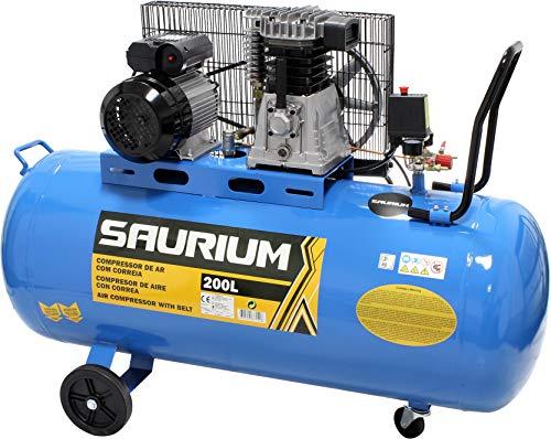 Saiurium 37152