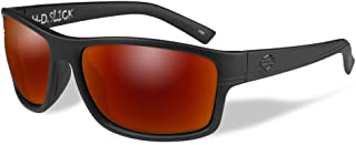 4942907a649 Amazon.com  Sunglasses   Eyewear Accessories  Clothing
