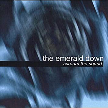 Scream The Sound