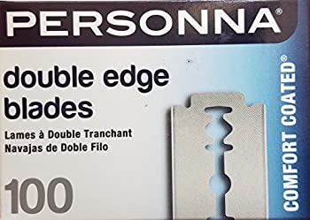 Best persona blades 100 pack Reviews
