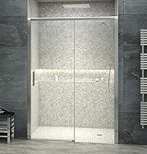 Amazon.es: Mamparas de ducha - Mampara Store / Mamparas de ducha / Duchas y componentes de ...: Bricolaje y herramientas