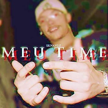 Meu Time