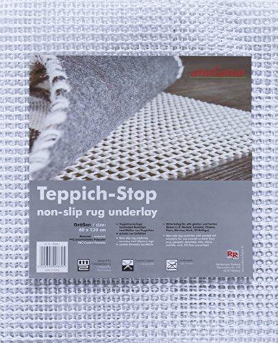 Andiamo -  andiamo Teppich-Stop