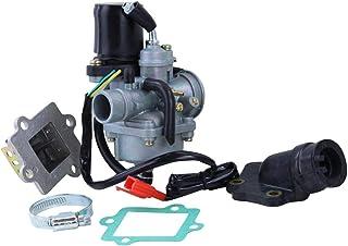 Suchergebnis Auf Für Vergaseranlagen Citomerx Vergaseranlagen Kraftstoffförderung Auto Motorrad