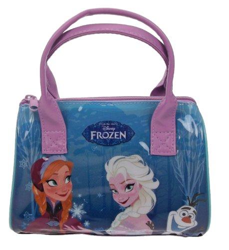 Disney Bowlingtasche Frozen