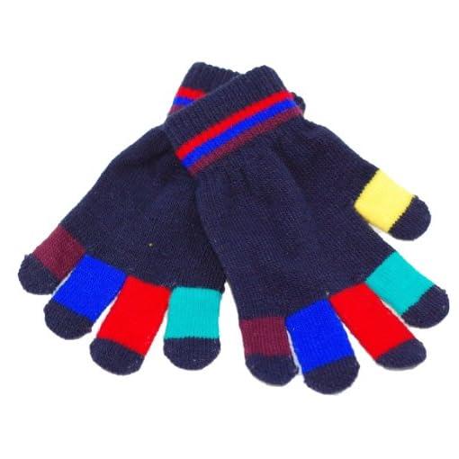 Magic-Multi-Coloured-Gloves