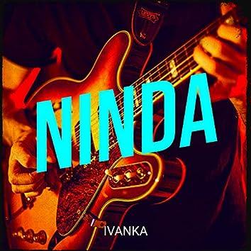 Ninda