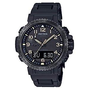 """[カシオ] 腕時計 プロトレック クライマーライン 電波ソーラー PRW-50FC-1JF メンズ"""""""