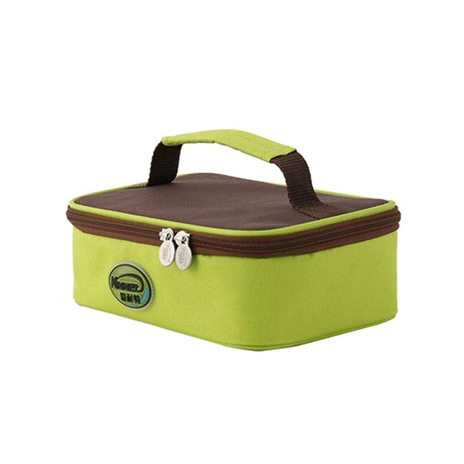 通行料金佐賀ジョグ冷却パッケージ長方形保温バッグトートバッグお弁当箱バッグ保冷アイスパック冷蔵パッケージ
