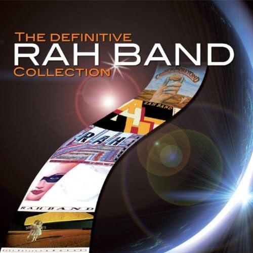The Rah Band
