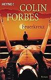 Colin Forbes: Feuerkranz