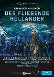ワーグナー:歌劇≪さまよえるオランダ人≫[DVD]