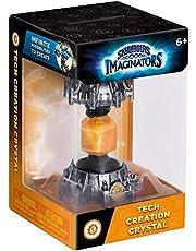 Skylanders Imaginators – Crystal – Tech (Xbox One/PS4/PS3/Xbox 360/Nintendo Wii U)