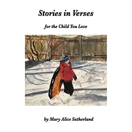 Stories in Verses for the Child You Love