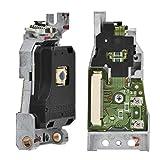 Topiky Lentille Laser, Pièce de Rechange pour ramassage de lentille Laser KHS-400C pour Console de...