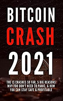 Best crash bitcoin Reviews